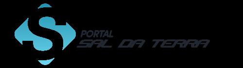 Portal Sal da Terra